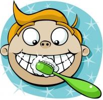 Thói quen đánh răng tai hại nhất và lời khuyên giúp bạn thay đổi