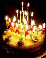 Món quà nên tặng cho người yêu vào ngày sinh nhật