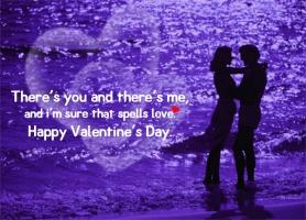 Bộ phim hay và lãng mạn nhất Valentine 14/2 năm 2017