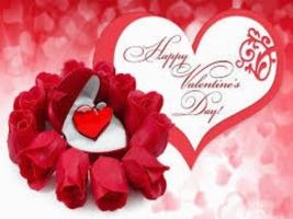 Kiểu chúc Valentine hay và ý nghĩa nhất dành tặng người thương