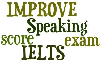 Bí quyết để đạt trên 8.0 IELTS Speaking