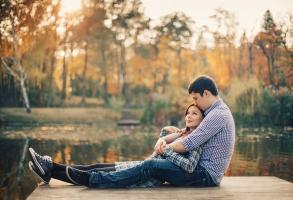 điều nên làm để người yêu hạnh phúc vào ngày Valentine