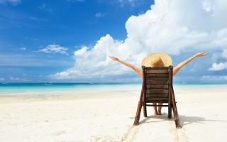 Bí quyết giúp kiểm soát chi tiêu khi đi du lịch