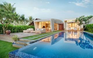 Resort lý tưởng nhất cho kì nghỉ của bạn tại Đà Nẵng
