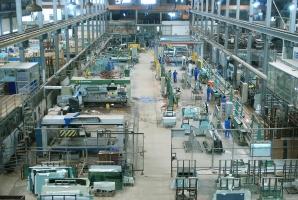 Công ty sản xuất bao bì tốt nhất Việt Nam