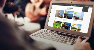 Công ty thiết kế website uy tín nhất tại Hà Nội