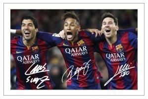 Thương vụ chuyển nhượng đắt giá nhất lịch sử bóng đá thế giới