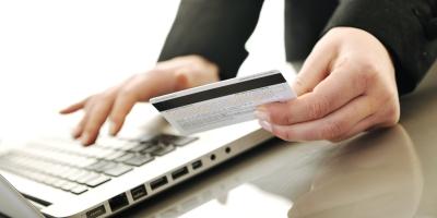 Ngân hàng có dịch vụ internet banking tốt nhất