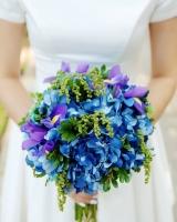 Dịch vụ làm hoa cưới tốt nhất tại Hà Nội