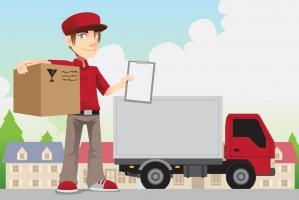 Dịch vụ ship hàng toàn quốc nhanh chóng và uy tín nhất