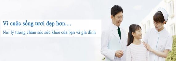 Dịch vụ tư vấn, chăm sóc sức khỏe online tốt nhất Việt Nam