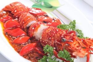 Nhà hàng ngon nhất Hải Phòng