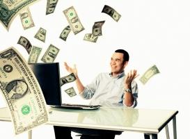 Cách kiếm tiền trên mạng hiệu quả nhất