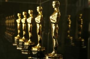 Bí mật thú vị nhất của giải Oscar