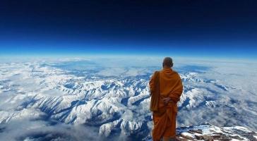 Đỉnh núi cao nhất các châu lục