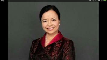Phụ nữ quyền lực và giàu có nhất Việt Nam