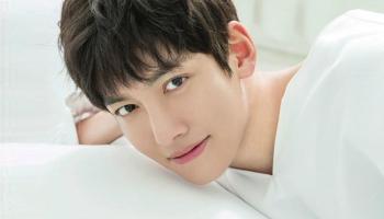 Bộ phim hay nhất của nam diễn viên Ji Chang Wook, Hàn Quốc