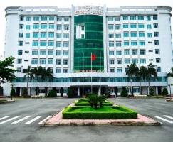 Lý do hấp dẫn sinh viên đến với Đại học Kinh tế Luật - ĐHQG TP Hồ Chí Minh