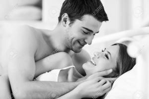 Cách giữ lửa tình yêu hay nhất cho mối quan hệ lâu dài