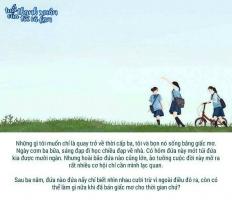 Bộ phim học đường Trung Quốc hay nhất