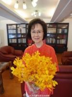 Tiểu thuyết được chuyển thể thành phim hay nhất của nữ văn sỹ Quỳnh Dao