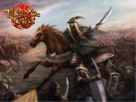 điều kì lạ về đế chế Mông Cổ có thể bạn chưa biết
