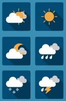 Trang Web xem dự báo thời tiết thế giới tốt nhất