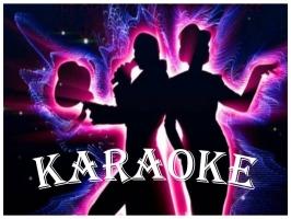 Quán karaoke chất lượng nhất ở Vũng Tàu