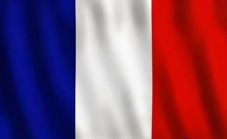 Trang web học tiếng Pháp cho người mới bắt đầu