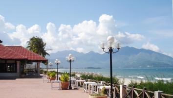 Địa điểm tổ chức sinh nhật đẹp nhất Đà Nẵng
