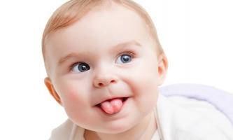 Câu hỏi về trẻ sơ sinh được các mẹ tìm kiếm trên Google nhiều nhất