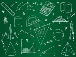 Bí quyết giúp đạt điểm cao Toán hình học không gian sỹ tử nên biết