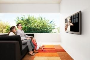 Cách kết nối loa với tivi nhanh nhất