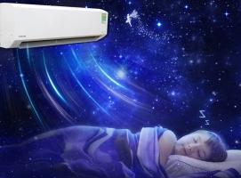 Cách giúp tiết kiệm điện khi sử dụng máy lạnh trong mùa hè