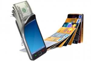 Cổng thanh toán trực tuyến tại Việt Nam bạn nên sử dụng