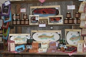 Top 7 Cửa hàng bán nguyên liệu làm đồ handmade rẻ nhất tại Hà Nội