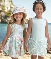 địa chỉ bán quần áo trẻ em hàng hiệu giá rẻ nhất Hà Nội
