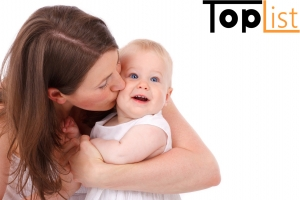 Shop mẹ và bé chất lượng nhất tại Hà Nội