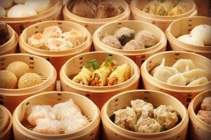 Nhà hàng Hồng Kông ngon nhất ở Hà Nội