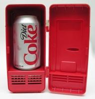 địa chỉ bán tủ lạnh mini usb rẻ nhất ở Hà Nội