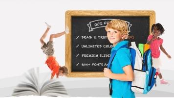 Trung tâm tiếng Anh trẻ em tốt nhất tại Cần Thơ
