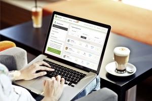 Công ty thiết kế website giá rẻ tại Hà Nội