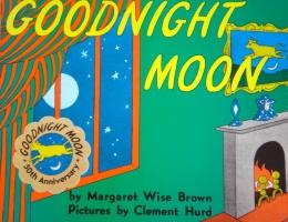 Cuốn sách tiếng Anh cho trẻ mẫu giáo