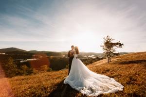 Studio chụp ảnh cưới đẹp nhất tại Tuyên Quang