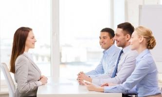 Câu hỏi thường gặp nhất khi đi phỏng vấn xin việc bằng tiếng Anh