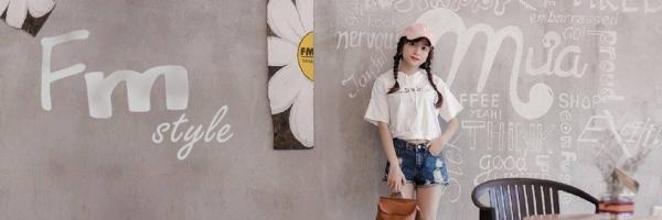 Shop bán đồ nữ đẹp nhất và giá hợp lý nhất ở Vinh, Nghệ An