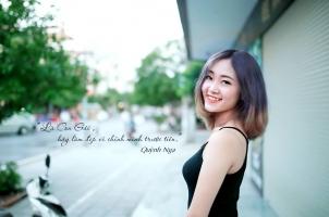 Salon làm tóc đẹp và chất lượng nhất TP. Móng Cái, Quảng Ninh
