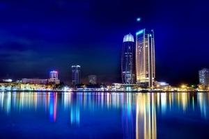 Khách sạn tốt nhất tại Hải Dương