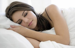 Mẹo hay nhất giúp bạn ngủ ngon
