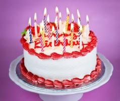 Tiệm bánh sinh nhật ngon và chất lượng nhất TP. Quy Nhơn, Bình Định